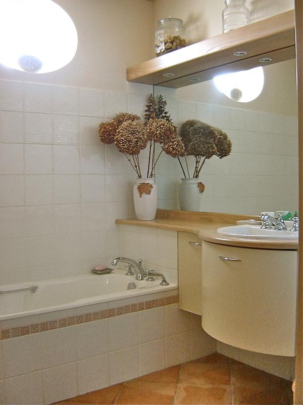 Re de salle de bain Salle de bains les idees qu on adore